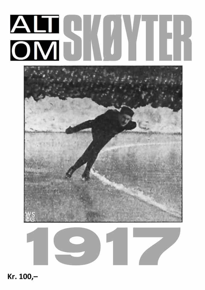 1917-1a