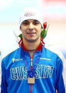 murashov