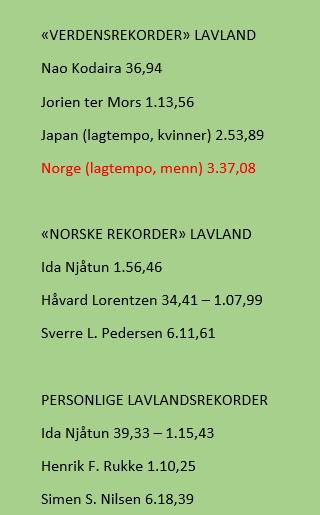rekorder OL.png