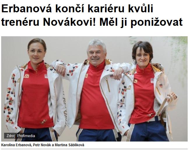 erbanova.png